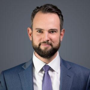 Tobias Bathon - Rechtsanwalt in Hannover