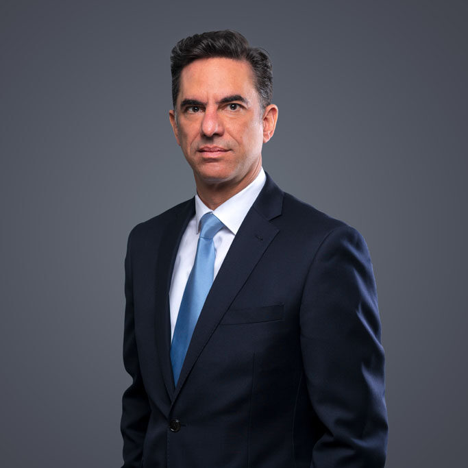Rechtsanwalt bei activelaw, Kanzlei in Hannover
